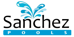 Sanchez Pools