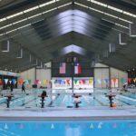 San pedro springs park pool sanchez pools for Swimming pool repairs san antonio