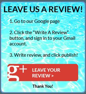 leave a google plus review