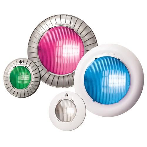 hayward-pool-light