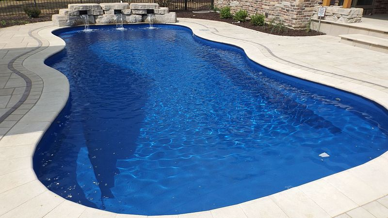 swimming pool remodeling san antonio