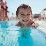 Pool Fence: Important Pool Safety Tips